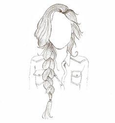 Desenho de Nayara Cristina Blog: www.nayaracristina.com.br Instagram: @nayaracristna & @myinteractivebooks