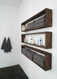 10 Mind-Blowing Diy Floating Shelves