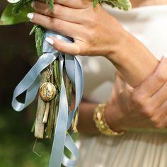 Something borrowed, Something Blue, Something Gold, Something New! #Stellabrate with us!