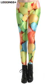 Love these leggings!