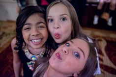 Silly girls Challenges, Girls, Model, Toddler Girls, Daughters, Maids, Models