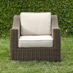 Montclair Arm Chair