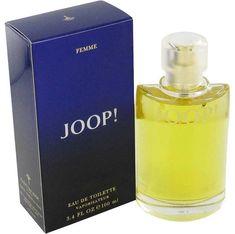 Joop Perfume