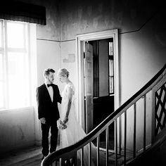 Photojournalistic wedding pictures Denmark #fotojournalist #fotograf #brud #bride #bryllup #brudepar #bryllupdk #bryllupsfoto #bryllupsklar #bryllupsbilleder #bryllupsfotograf #wedding #weddings #weddingdress #weddingcouple #weddingphotos #weddingpictures #weddinginspiration #weddingphotographer #weddingphotographerdenmark #voresstoredag #instawed #instabride