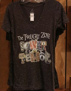 Tower of Terror shirt Disney Costumes, Disney Outfits, Tower Of Terror, Hollywood Studios, Costume Ideas, Touring, Mad, Vacation, How To Plan