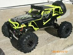 http://www.rccrawler.com/forum/axial-wraith/322905-wraith-picture-archive-11.html