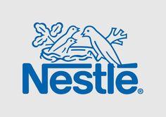 nestle logo HD 2015 - Google Search