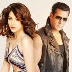 Salman Khan & Anushka Sharma Hot Pics & Photos From Sultan | Anushka Sharma  Bold Bikini HD Images & Wallpapers 2016 :- Now a days, the audience is waiting one of the most awaited Salman Khan's upcoming thriller action film Sultan on big...