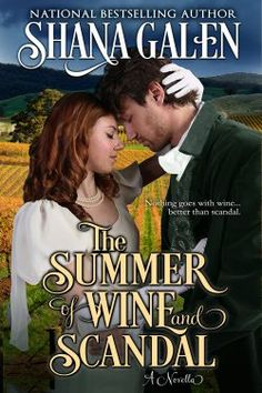 Summer Releases | The Sisterhood of the Jaunty Quills