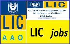Scope Chandigarh - Best LIC AAO Coaching in Chandigarh