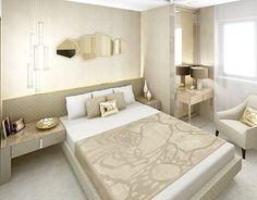 Portfolio Design, New Work, Bed, Joseph, Designers, Behance, Furniture, Check, Home Decor