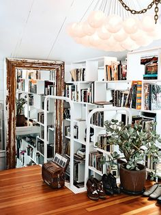 Dwell Designer Omer Arbel's Eclectic Home in Vancouver 2