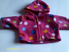 Puppenkleidung+von+Annes+Shop+auf+DaWanda.com