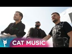 3 Sud Est - Prietenia (Official Video) - YouTube Music Songs, Music Videos, Sud Est, Cat Gif, Music Artists, Good Music, My Life, Youtube, Movie Posters