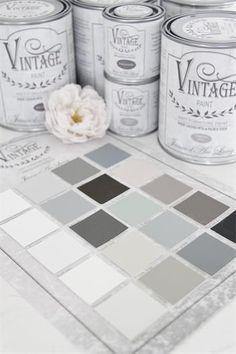 Jeanne d& Living – Vintage Paint Jeanne D'arc Living, Flea Market Decorating, Living Vintage, Chalk Paint Projects, Interiors Magazine, Danish Interior, Linens And Lace, Color Tile, Inspired Homes