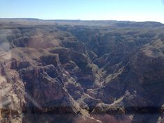 Grand Canyon tour.  AMAAAAAAAAZING!!! Grand Canyon Tours, Usa, Nature, Travel, Voyage, Viajes, Traveling, U.s. States, The Great Outdoors