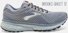 brooks-ghost-12-running-shoes Tailors Bunion, Altra Shoes, Brooks Launch, Calf Muscles, Wide Shoes, Best Running Shoes, Running Motivation, Achilles, Wide Feet