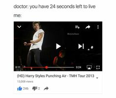 No shit ma ultimate job One Direction Louis, One Direction Humor, Harry Edward Styles, Harry Styles, Irish Boys, Totally Me, Reasons To Smile, 1d And 5sos, Make Me Happy