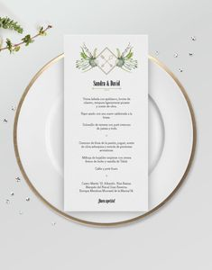 menu_wildflower_01