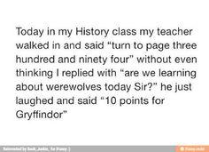 bahaha i want this to happen in my class soooo bad!!