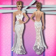 link - http://pl.imvu.com/shop/product.php?products_id=23858481