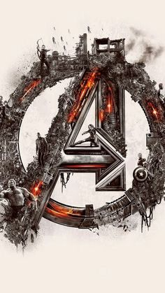 the  Avengers art ,so awesome. #Avengers #marvelcomics #cosplayclass