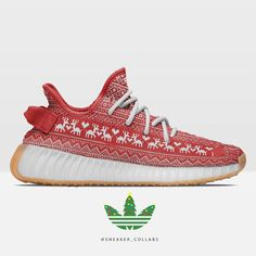 Image may contain: shoes Casual Sneakers, Adidas Sneakers, Hype Shoes, Sports Hoodies, Yeezy 350, All About Shoes, Air Jordan Shoes, Ugly Sweater, Shoe Collection