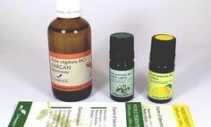 Comment fortifier vos ongles avec les huiles essentielles ?