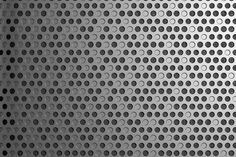 f482174fc1b321da009c90737c526842.jpg (236×157)