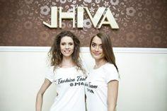 Купуйте українське: о бренде Jhiva
