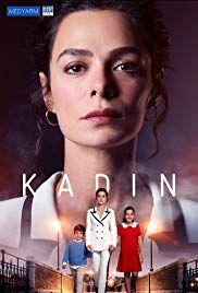 Urmareste Serial Turcesc Femeie in infruntarea destinului (Kadin) Online Subtitrat Filme, Postere De Film
