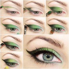 grüne-augen-betonen-grüne-lidschatten-sommer-make-up