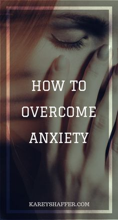 Self-Help Treatment for Panic Attack Causes Of Panic Attacks, Anxiety Panic Attacks, Meditation For Health, Meditation For Beginners, Anxiety Tips, Social Anxiety, Panic Attack Treatment, Anxiety Remedies, Overcoming Anxiety