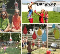 Camping Tips For Families – All You Need For Family Camping Birthday Activities, Summer Activities, Campfire Games, Au Pair, Family Camping, Summer Kids, Classroom Organization, Camping Hacks, Ideas Para