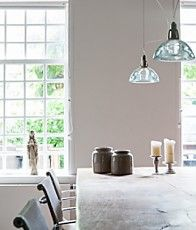 From antiques barn to stylish farmhouse - Photoshoot Buro Binnenhuis & Hans Mossel