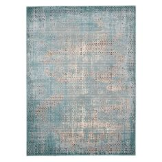 Nourison KRM01 Karma Indoor Area Rug - To create its sumptuous blend of texture, tone, and dimension, the Nourison KRM01 Karma…