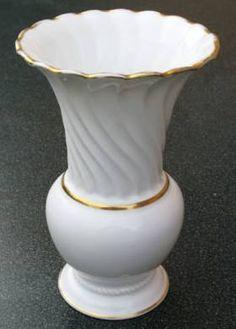Modell Ph. Rosenthal Rosenthal Selb Bavaria Form # 250.2 17 cm Bavaria, Vases, Ph, Design, Home Decor, Decoration Home, Room Decor, Home Interior Design