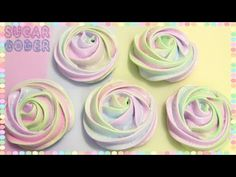 #COOKIE CONNECTION ALERT: National Cookie Month Film Festival - Week 2 | This week we're savoring simple, but delicious UN-decorated cookies, with five videos made by partners of the Tastemade YouTube network.