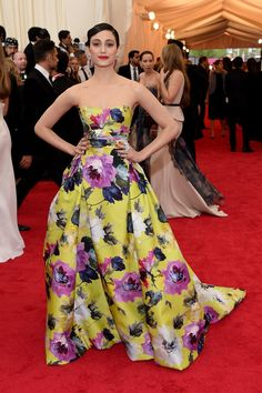6d292730e461 Emmy Rossum HD Photos   Wallpapers - HD Photos Met Gala 2014