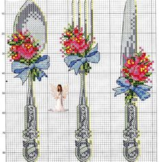 Thrilling Designing Your Own Cross Stitch Embroidery Patterns Ideas. Exhilarating Designing Your Own Cross Stitch Embroidery Patterns Ideas. Cross Stitch Bookmarks, Cross Stitch Heart, Cross Stitch Flowers, Cross Stitching, Cross Stitch Embroidery, Embroidery Patterns, Cross Stitch Designs, Cross Stitch Patterns, Diy Broderie