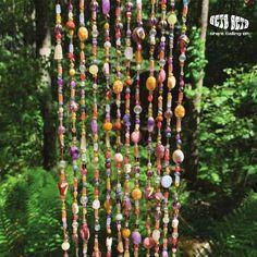 Octo Octa - She's Calling EP
