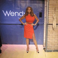 6cd7e3a4f85  WhatWendyWore  dvf +  nudebarre +  kennethcole +  jcrew +  vancleefarpels