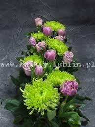 Ähnliches Foto Funeral Flower Arrangements, Beautiful Flower Arrangements, Floral Arrangements, Beautiful Flowers, Grave Flowers, Cemetery Flowers, Funeral Flowers, Fall Flowers, Diy Flowers