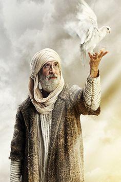 Osman Soykut - İbn-i Arabi