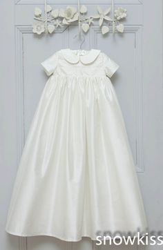 97.99$  Buy here - http://alinko.worldwells.pw/go.php?t=32453581874 - Simple Custom Made Baby Girls Boys Blessing Dresses With Bonnet Heirloom Dedication Gown Christening gowns vestido de baptizado 97.99$