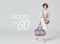 Park So Dam, Lady Dior, Pop, Artist, Bags, Fashion, Handbags, Moda, Popular