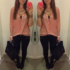 Pauline Dress @paulinedress | Websta (Webstagram)