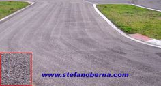 "#irruvidimentostradale eseguito nel miniautodromo ""Stradivari"" di Cremona"