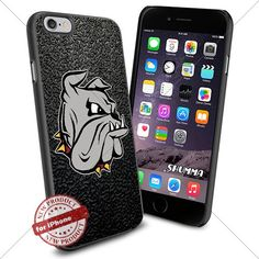 "NCAA-Minnesota Duluth Bulldogs,iPhone 6 4.7"" Case Cover Protector for iPhone 6 TPU Rubber Case Black SHUMMA http://www.amazon.com/dp/B012XAN5KG/ref=cm_sw_r_pi_dp_n9aewb13C9Z47"