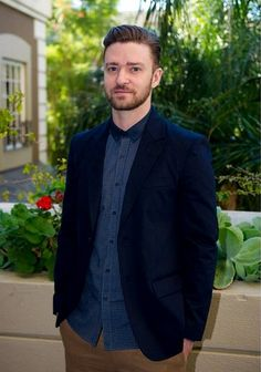3c883d0e5 74 Best Justin Timberlake images